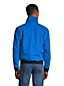 Men's Squall Jacket