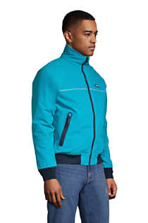 Men's Classic Squall Jacket, Unknown