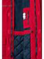 La Parka Squall Imperméable Classique, Homme Stature Standard