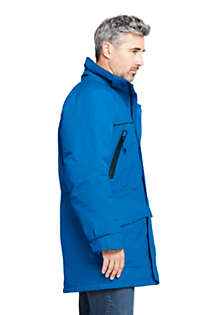 Men's Waterproof Squall Parka, alternative image
