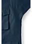 Men's Squall Military Waterproof Jacket