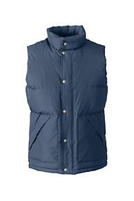 e9544352d19 Men's Vests | Down Vests | Lands' End