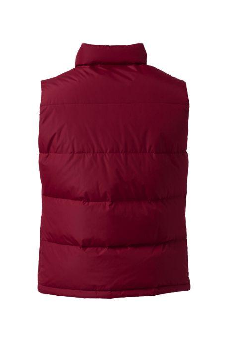 Men's 600 Down Vest