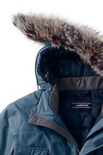 Men's Expedition Winter Parka, alternative image