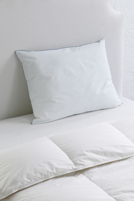 Climarest Down Pillow