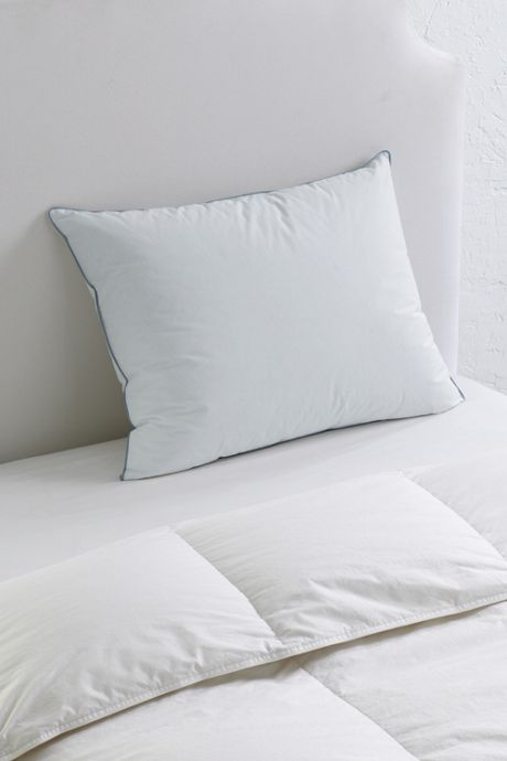 Climarest Down Alternative Pillow