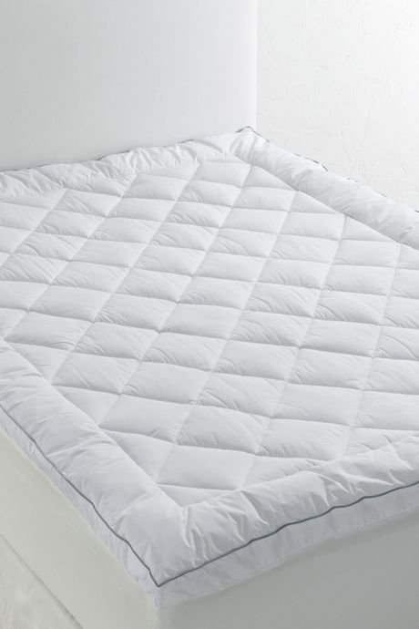 Climarest Mattress Pad
