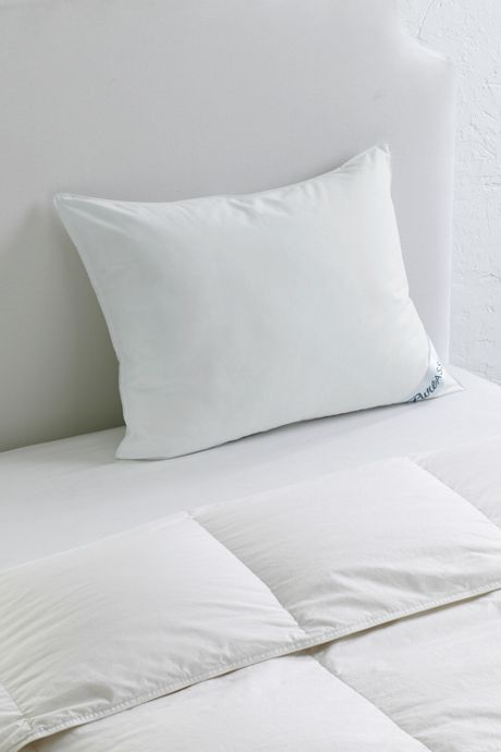 Pure Assure Down Alternative Pillow