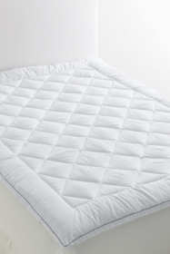 Pure Assure Mattress Pad