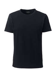 Men's Short Sleeve Layering Tee