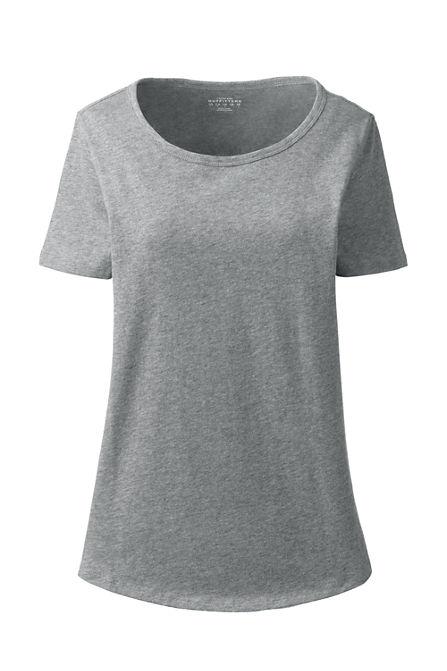 be109d10a3e2 Custom Uniform T Shirts   Sweatshirts