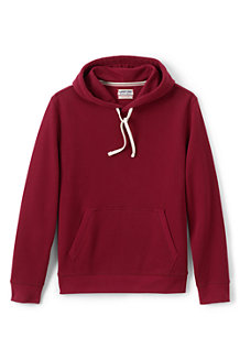 Le Hoodie Serious Sweats, Homme