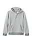 Le Hoodie Serious Sweats, Homme Stature Standard