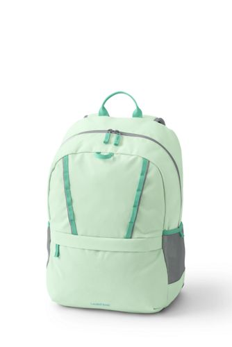 Backpacks for Girls   Backpacks for Kids  b105d55b2d01b