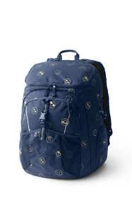 ClassMate Extra Large Backpack