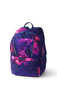 Boys Backpacks Lands End Backpacks