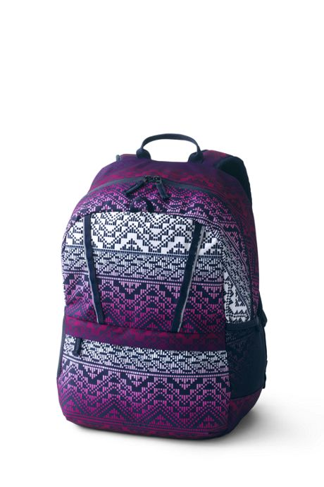 ClassMate Medium Backpack