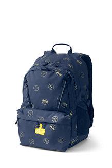 Rucksack CLASSMATE Groß für Mädchen