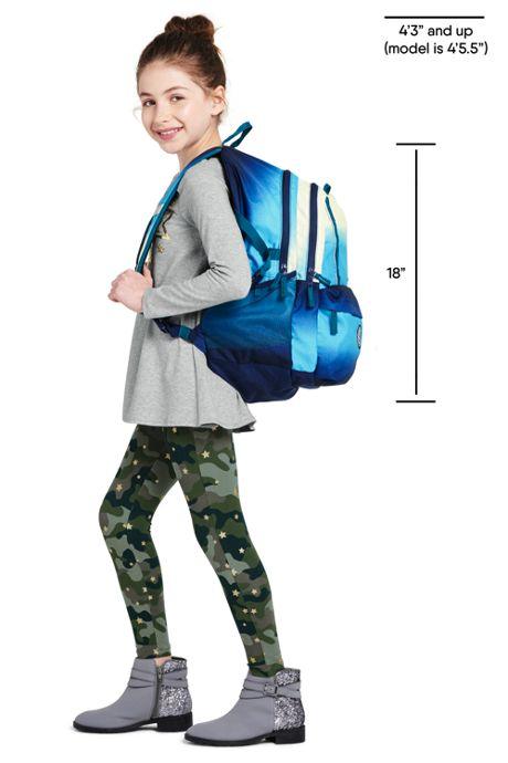 ClassMate Large Backpack