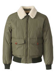 Men's 600 Down Bomber