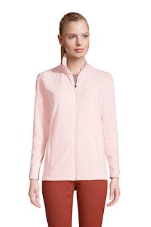 Fleece-Jacke für Damen