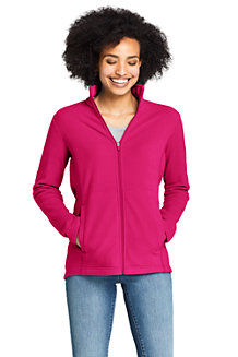 35d94ea66 Women's Coats and Jackets, Winter Coats for Women | Lands' End