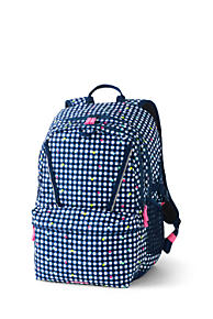 84c9722ebd Backpacks for Girls   Backpacks for Kids