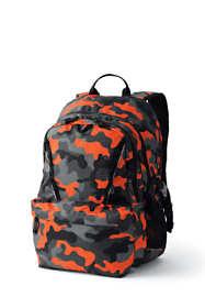 ClassMate Printed Large Backpack