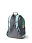 Kids' Print Classmate Medium Backpack