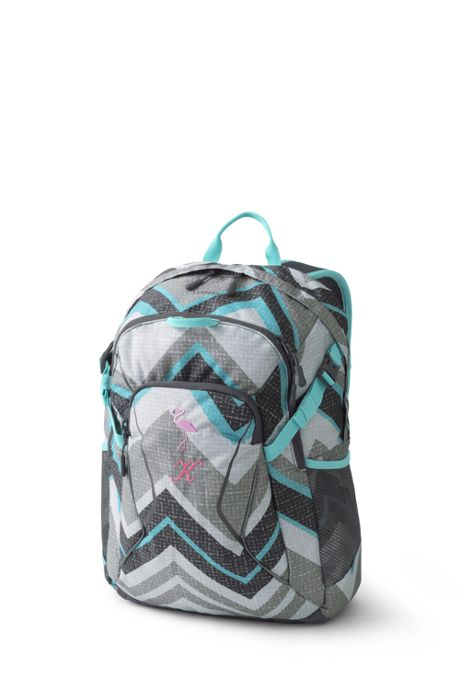 ClassMate TechPack Medium Backpack