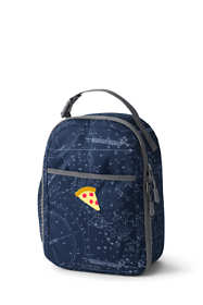 ClassMate TechPack Lunch Box
