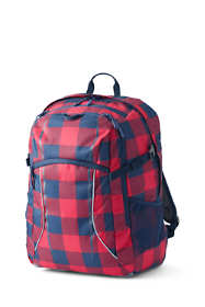 a1c0ee63e17c ClassMate TechPack Large Backpack
