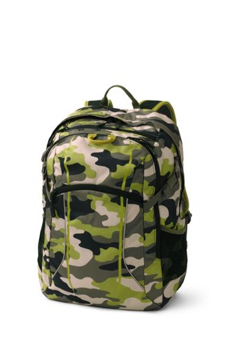 classmate techpack large backpack
