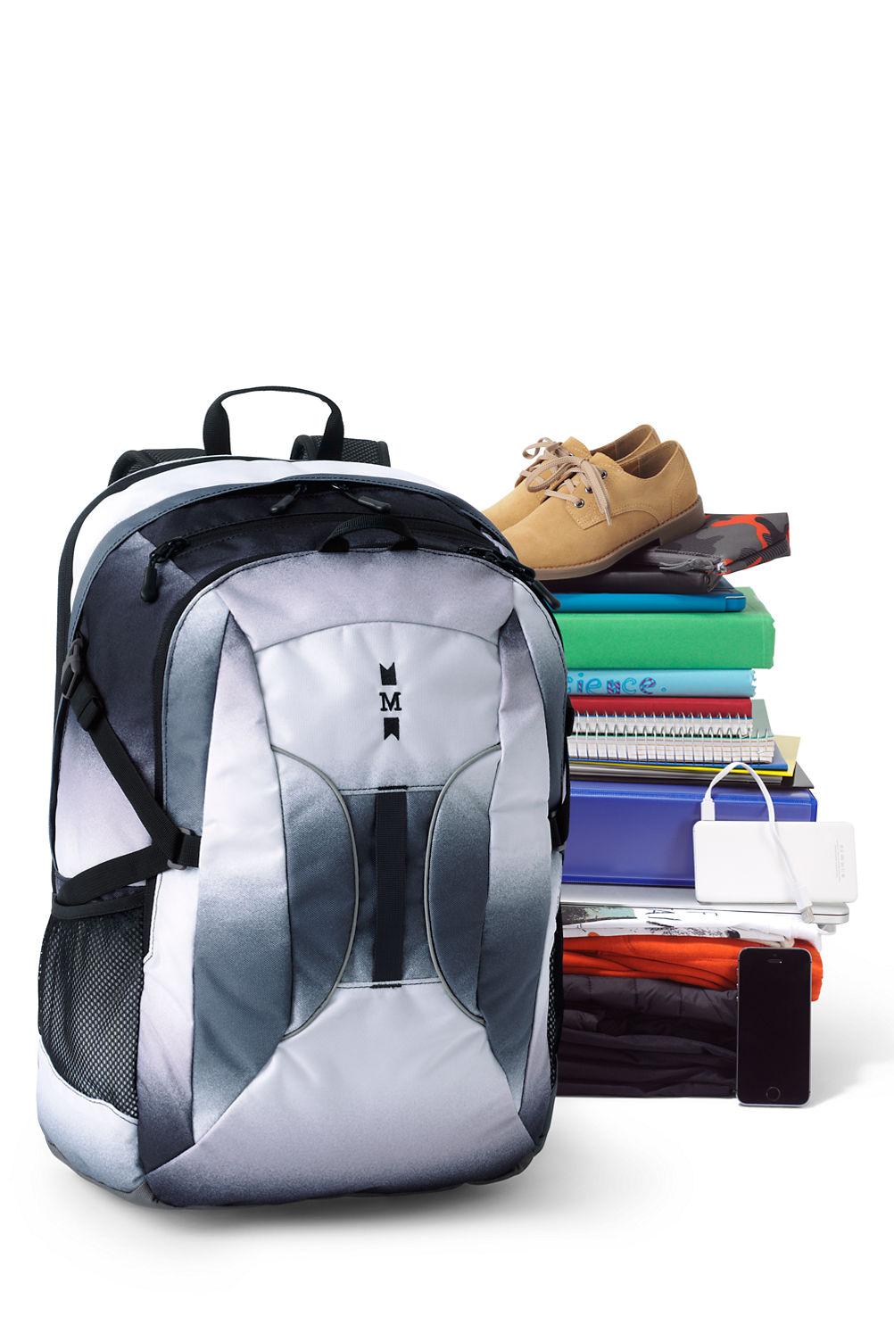 Best Rolling Backpack Nursing School Ceagesp