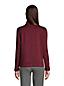 La Veste en Polaire Col Haut, Femme Stature Standard