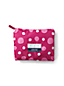Kids' Packable Print Drawstring Bag