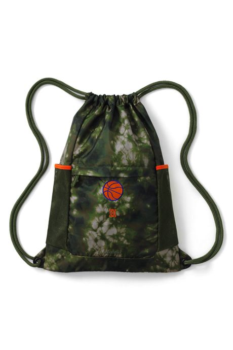 Kids Packable Cinch Sack