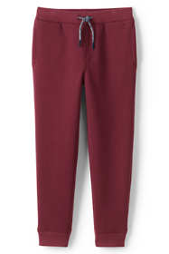 Toddler Sherpa Fleece Lined Joggers
