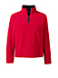 Men's Half-zip Fleece Top