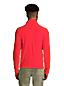 T100 Fleece-Pullover mit Schulterpasse für Herren