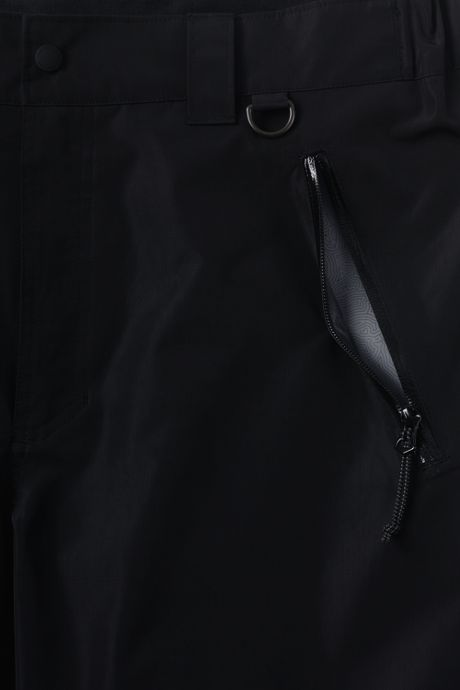 Men's 2.5 Layer Rain Pants