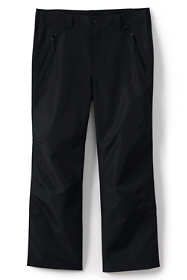 Men's 2.5 Layer Rain Pants