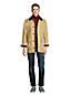 La Veste Rustique en Coton, Homme Stature Standard