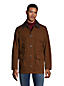 Men's Cotton Field Coat