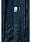 La Parka Squall Imperméable Extra-Longue, Homme Stature Standard