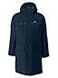 Men's Squall Stadium Waterproof Coat
