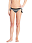 Women's Sunrise Collection Bikini Bottoms Tossed Geo