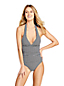 Women's Sunrise Collection Halterneck Swimsuit