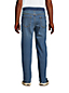 Boys' Iron Knees Pull-on Stretch Jeans