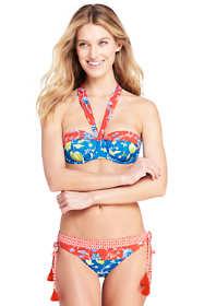 Women's Convertible Underwire Bikini Top